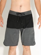 Volcom Static Block Boardshorts