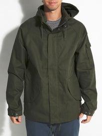 Volcom Sanderson Jacket