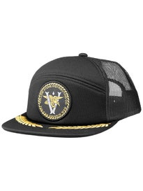 Volcom Sergeant Cheese Hat