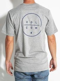 Volcom Sense T-Shirt