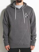 Volcom x Spitfire Pullover Hoodie