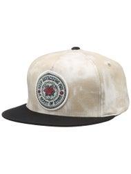 Volcom Shack Hat
