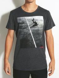 Volcom Arto Saari FA Shadow T-Shirt
