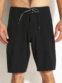Volcom Lido Solid Mod Boardshorts