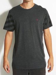 Volcom Stars And Sleeves T-Shirt