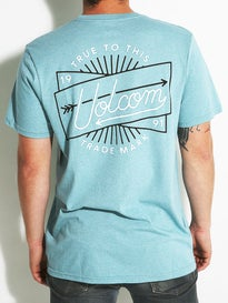 Volcom Smoovie T-Shirt