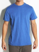 Volcom Solid Heather T-Shirt