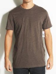 Volcom Solid Heather T-Shirt