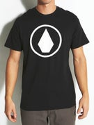 Volcom Solid Stone T-Shirt