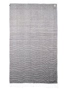 Volcom Salt Stripe Beach Blanket