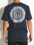 Volcom Secret Summer T-Shirt