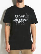 Volcom Stone Free T-Shirt
