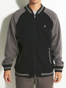 Volcom Kilmer Zip Fleece