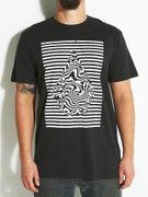 Volcom Stone Trip T-Shirt