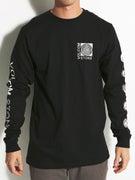 Volcom Sinner Longsleeve T-Shirt