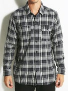 Volcom Sumpter Flannel