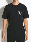 Volcom Super V T-Shirt