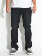 Volcom Solver Jeans  Vintage Blue