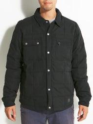 Volcom Swaun Jacket