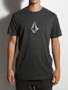 Volcom Say When T-Shirt