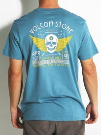 Volcom Showtime T-Shirt
