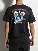 Volcom Sieben FA With You T-Shirt