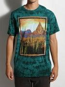 Volcom The Dawn T-Shirt