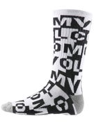Volcom Token Socks