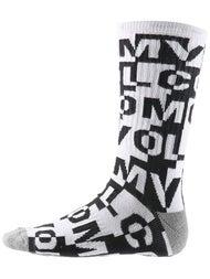 Volcom Token Socks