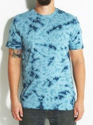 Volcom Tonal Wash Solid T-Shirt