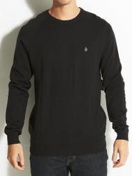 Volcom Understated Sweater