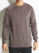 Volcom Understated Sweater