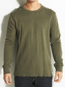 Volcom Winlock Heavyweight Thermal