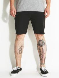 Volcom Wolverton Shorts