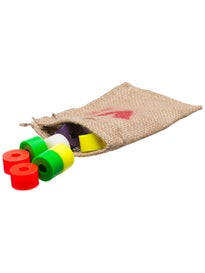 Venom Bushing Bag - Downhill Dime Bag