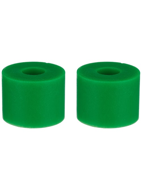 Venom High Performance Formula Tall Barrel Bushings - Skate