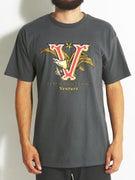 Venture Brewmaster T-Shirt