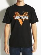 Venture Golden Gate T-Shirt