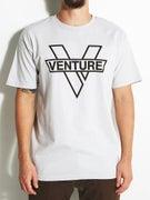 Venture Mainstay Outline T-Shirt