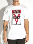Venture OG Awake T-Shirt