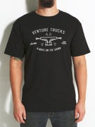Venture Promissory T-Shirt