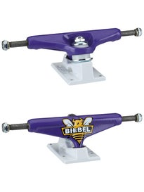 Venture Biebel Pro LTD Low Trucks