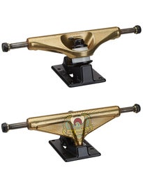 Venture P-Rod Falcon V-Hollow Light High Trucks