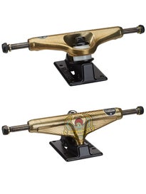 Venture P-Rod Falcon V-Hollow Light Low Trucks
