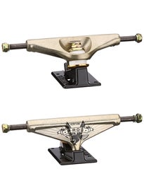 Venture P-Rod Golden Eagle V-Hollow Light High Trucks