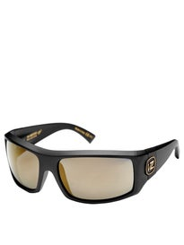 VonZipper Clutch Polarized Sunglasses
