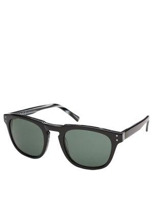 VonZipper Edison FCG Black Gloss/Vintage Grey