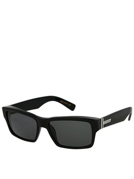 VonZipper Fulton Sunglasses