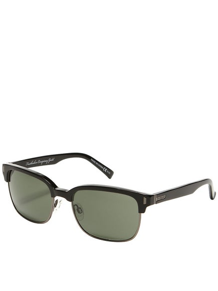 VonZipper Mayfield FCG Sunglasses