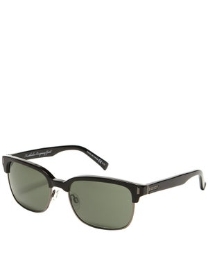 VonZipper Mayfield FCG Black Gloss/Vintage Grey